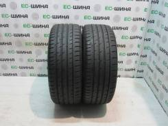 Continental ContiSportContact 3, 205/45 R17