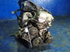 Двигатель Suzuki Chevrolet Cruze HR51S M13A [245106]