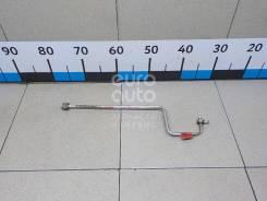 Трубка кондиционера Tagaz Tager 6864006650
