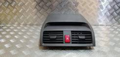 Накладка декоративная Honda Accord 7 CL 2003-2008 [77275SEAE42ZA, 39710SEAE01 , M32541]