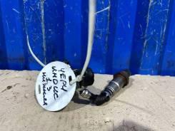 Датчик кислорода Chery Indis 2011 [0258006937] S18 1.3 SQR473F, нижний