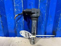 Катушка зажигания Volkswagen Polo 2009 [036905715F] MK5 1.4 CGGB