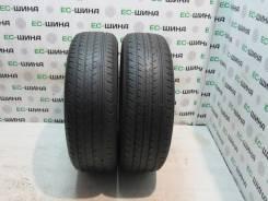 Dunlop Grandtrek, 225/60 R18