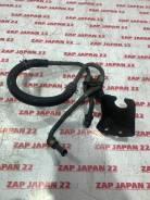 Трубка охлаждения АКПП Toyota Camry 2001 [9091905026] ACV30 2AZ