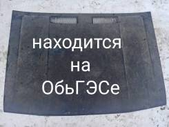 Капот Ваз 2104 2105 2107