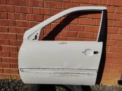 Дверь передняя левая LADA Granta Datsun OnDo Седан