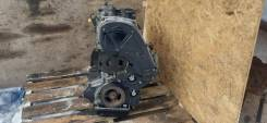 Двигатель Hyundai Starex / Porter D4CB