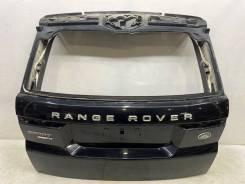 Крышка багажника Land Rover Range Rover Sport 2 2013- [LR055919] L494