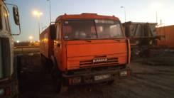Коммаш КО-512, 2001