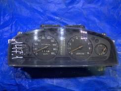 Панель приборов Mitsubishi Diamante [MR489425] F31A