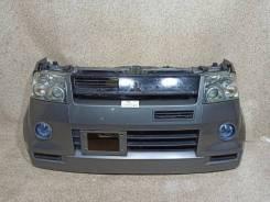 Nose cut Mitsubishi Ek Wagon 2004 H81W 3G83 [250997]