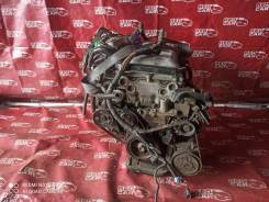 Двигатель Nissan Avenir PNW11 SR20