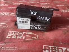 Блок предохранителей под капот Toyota Sprinter 1996 AE110-0062450 5A-C230682