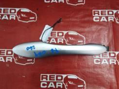 Ручка откатной двери Honda Freed 2009 GB4-1006432 L15A-2506442, задняя левая