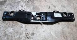 Панель передняя (рамка радиатора) Chevrolet Lacetti (J200)