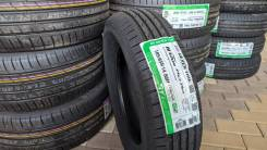 Nexen N'blue HD Plus, 185/65 R14