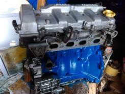 Двигатель Mazda 626, 2.0 л (115 л. с. ) 1997-2002