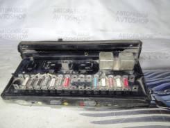 Блок предохранителей VAZ Lada 2105