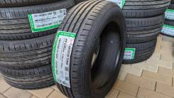 Nexen N'blue HD Plus, 185/55 R15