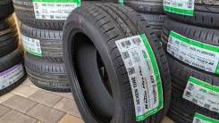 Nexen N'blue HD Plus, 195/50 R15