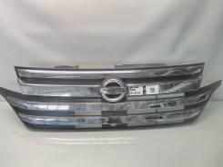 Решетка радиатора Nissan DAYZ ROOX B21A EN HE HD TA HR 3B20