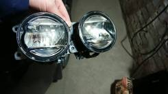 Противотуманные LED фары koito 114-11092