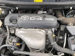 Двигатель Toyota Isis, ANM15, ANM15G, 1Azfse, 07г
