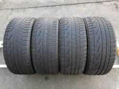 Pirelli W 240 Sottozero, 265/35R20