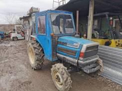 Куплю сломанный японский мини трактор , в любом состоянии и запчасти