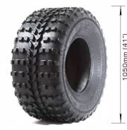 AVTOROS MX-TRIM, 500/60х18 LT
