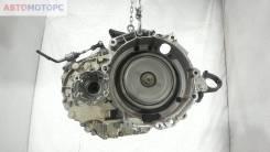 КПП робот Volkswagen Touran 2006-2010, 1.4 л, бензин (BLG)