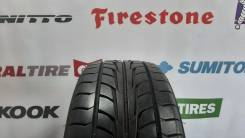 Firestone Firehawk Wide Oval, 195/50R16