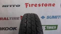 Dunlop DV-01, 165/80R13LT