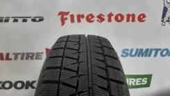 Bridgestone Ice Partner 2, 195/65R15