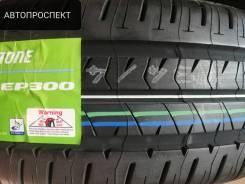 Bridgestone Ecopia EP300, 205/60R16