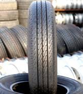 Bridgestone R680 (4 LLIT.), 155R13 LT
