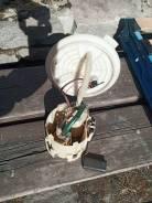 Топливный насос станция opel astra h