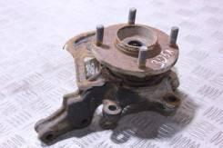 Кулак поворотный передний левый Nissan Almera [400150M005]