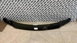 Дефлектор капота EGR для Lexus LX 570 2016-2021 Оригинал