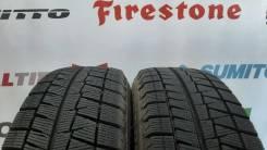 Bridgestone Blizzak Revo GZ, 165/70R13