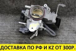 Заслонка дроссельная Toyota Passo Sette 3SZVE [OEM 22210-B1070]