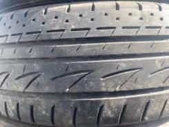 Bridgestone Playz RV, 185/70R14