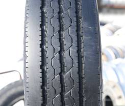 Bridgestone R205 (4 LLIT.), 185/85 R16 LT, (6.50R16)