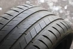 Michelin Latitude Sport 3, 265/45 R20