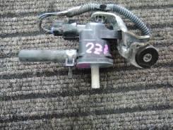 Клапан вентиляции топливного бака Toyota Allion [8961520090]