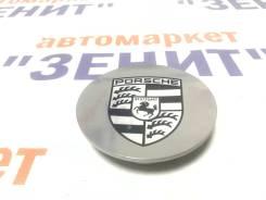 Эмблема на колесо Porsche Cayman, 911 99736130500