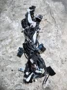 Проводка моторная Infiniti QX50 (J50)