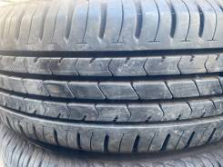 Bridgestone Ecopia NH100, 185/65R14