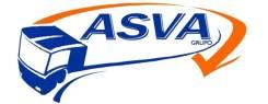 Cтупица задняя Asva Tywhips10R Toyota Ipsun/ Nadia/Gaia 2WD/4WD