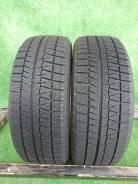 Bridgestone Blizzak Revo GZ, 195/45/17
